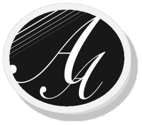 Areef Ali & Associates
